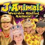 J Animals