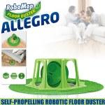 Robomop Allegro