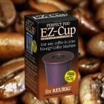EZ Cup