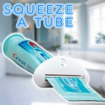 Squeeze a Tube