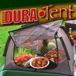 Dura-Tent
