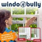 Windo Bully