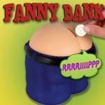Fanny Bank