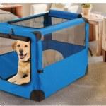 Giant Portable Pet House