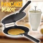 Pancake Maker Pan