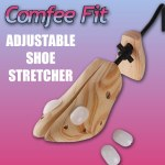 Comfee Fit Shoe Stretcher