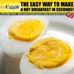 EZ Eggs