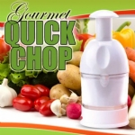 Quick Chop