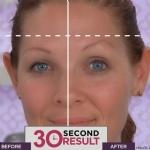Serious Skincare Facial Toning System