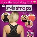 Style Straps