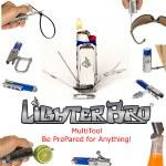 LighterBro Pro