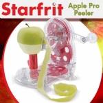 Apple Pro-Peeler