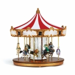 Celebration Carousel