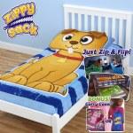 Zippy Sack