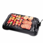 Smokeless Nonstick Indoor Grill