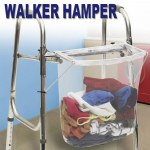 Walker Hamper