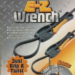 EZ Wrench