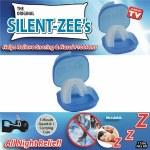 Silent Zees