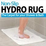 Hydro Rug